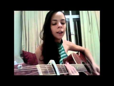 Stay - Alyssa Bernal Cover