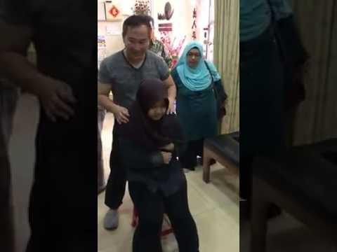 推拿師 馬來西亞 (chris leong的圖片搜尋結果