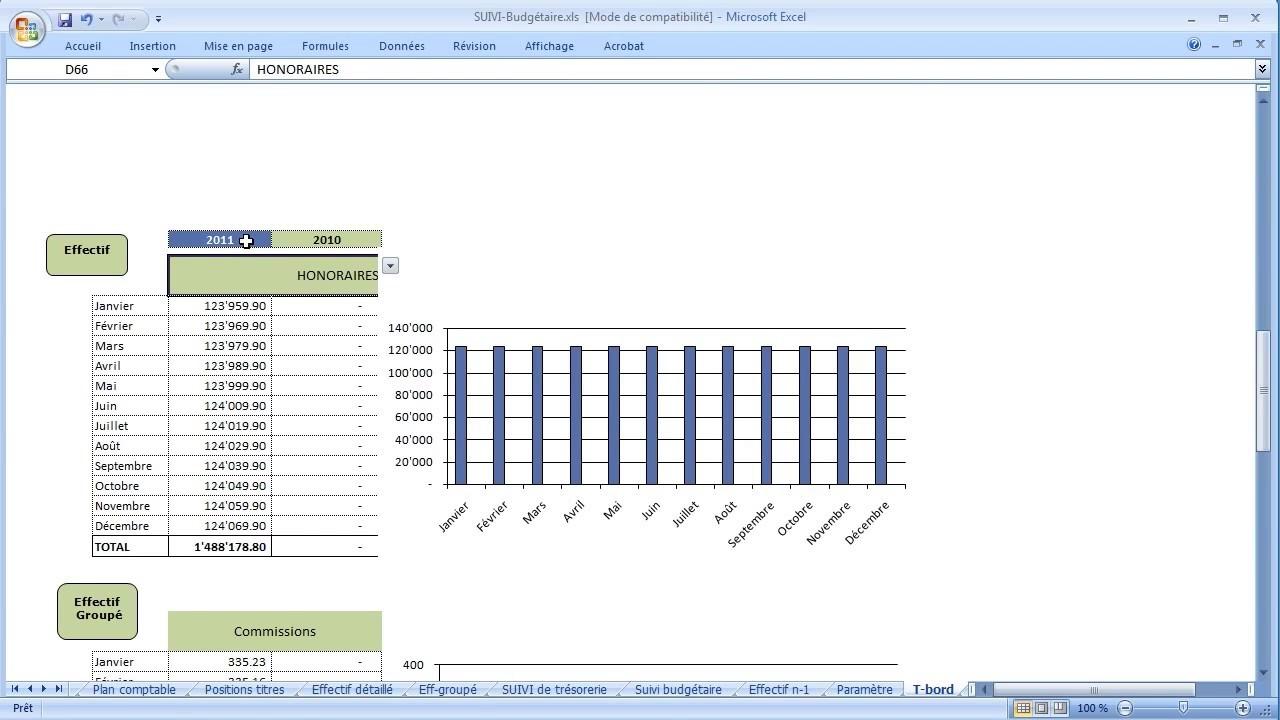 Connu infogestion; les spécialistes sur Excel Lausanne - Genève  KG69