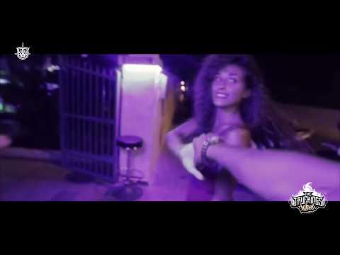 TKZetor x Sage - Lokomotywa (prod. Wiśnia) VIDEO MASHUP