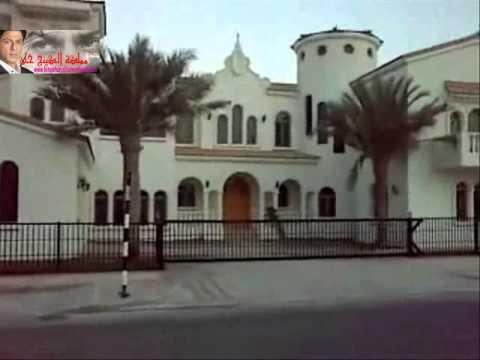 Srks Mannat Is The Most Well Known Address Funnydog Tv