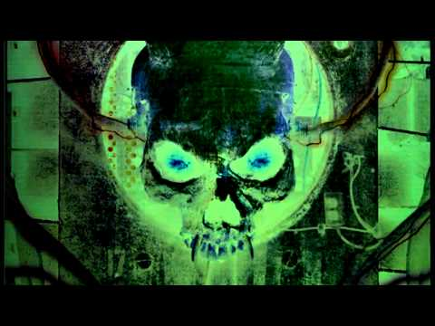 Overkill - Old Wounds, New Scars (lyric video) mp3