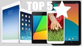 Скачать Какой планшет выбрать в начале 2014