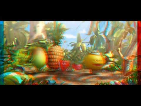 1080P 3D TÉLÉCHARGER HARIBO PUB