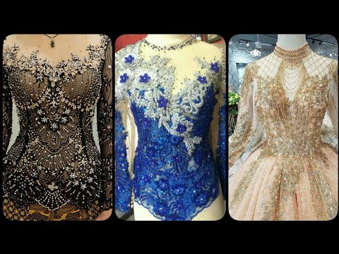 sequins work bodycone dresses designs for girls and women's party wear dresses