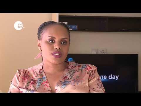 Nairobi experiences an upsurge in serviced apartments
