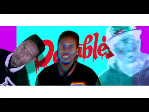 D Double E - Percy (Official Video)