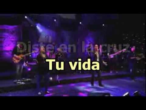 Miel San Marcos & Coalo Zamorano - Tu nombre (Con letras)