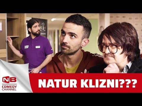 Kako reagira prosječna hrvatska obitelj kada sazna da im je sin gay?|Native Bar|© News Bar