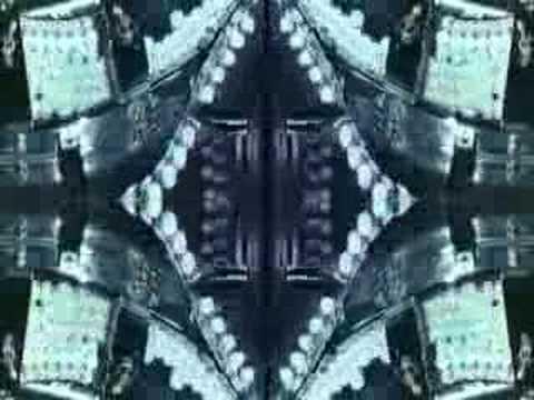 Aspirin: Das gute Gefühl, wenn der Schmerz weg ist from YouTube · Duration:  29 seconds