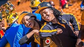 Download Kaizer Chiefs Songs Compilation Mp3