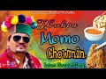 Thukpa Momo Chowmin//Latest kinnauri song2020//Yogi Bairyan//  Ajender Narender//MountTube CinepleX.