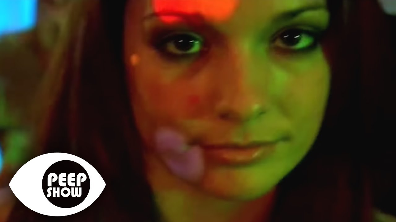 Watch Flora Newbigin video