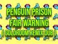Miniature de la vidéo de la chanson Fair Warning (Goldroom Dub)