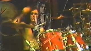 W.A.S.P. - I Wanna Be Somebody - Irvine Meadows