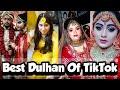 Best Wedding TikTok||Most Popular dulhan dance||Romantic moments||Trending Wedding Couple