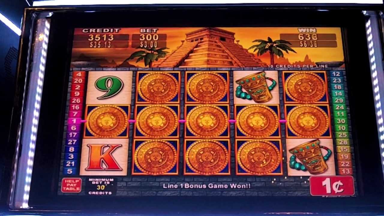 Mayan casino games atlantic city borota casino