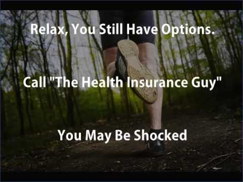 Find Affordable Health Insurance In Norman, Oklahoma