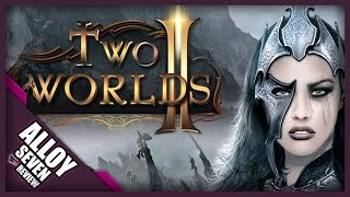 Two Worlds 2 Review | PC | 2015