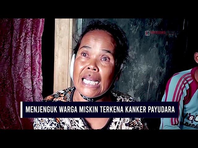 Penjelasan Keluarga Pasien Kanker Payudara yang Sempat Viral Ditolak Rumah Sakit