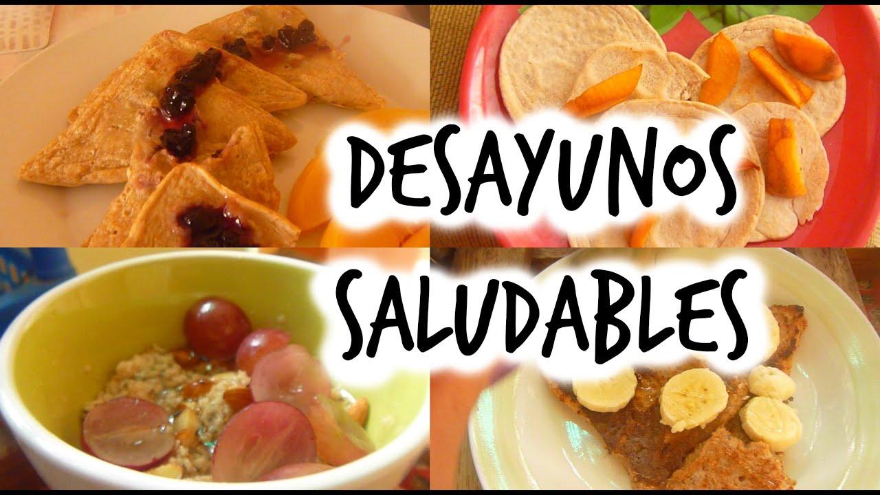 Desayuno para el Lunes-http://i.ytimg.com/vi/dkJqXR1CEwk/maxresdefault.jpg