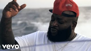 Rick Ross - Pirates (Explicit)
