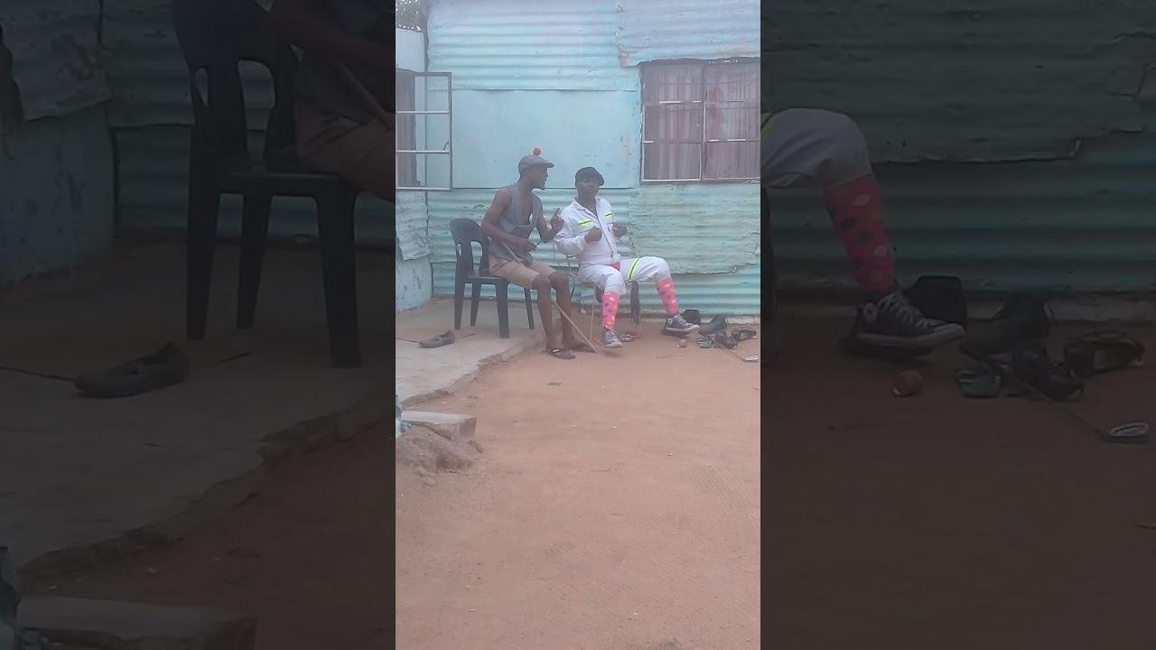 Download Mzwembaba