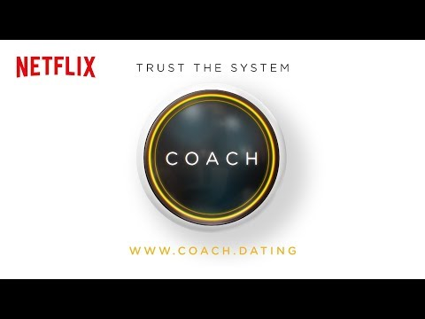 Online Dating & Relationship Advice : About Online Dating Services in Ontario from YouTube · Duration:  1 minutes 8 seconds