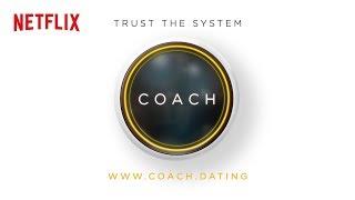 COACH Dating Ad   Black Mirror   Netflix