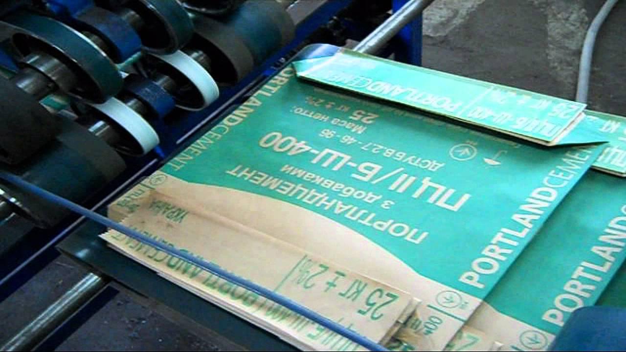 Купить мешок клапанный в компании «алеко». Полипропиленовые мешки вытесняют традиционные бумажные и тканевые упаковки благодаря своим многочисленным преимуществам и являются оптимальным видом упаковки для. Мы производим полимерные мешки вместимостью до 50 кг. Возможно.