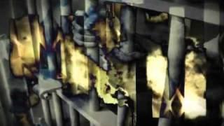 Дух времени - документальный фильм - Zeitgeist- The Movie.flv