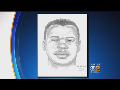 Woman Sexually Assaulted While Walking In Manhattan Beach