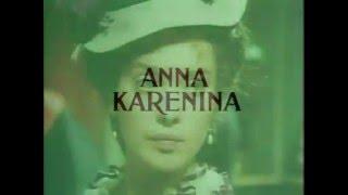 bBC Miniseries -  Anna Karenina   Ep 05 (1977)
