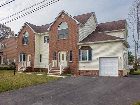 real-estate-video-tour-|-915-beatrice-parkway,-north-edison,-nj-08820-|-middlesex-county,-nj