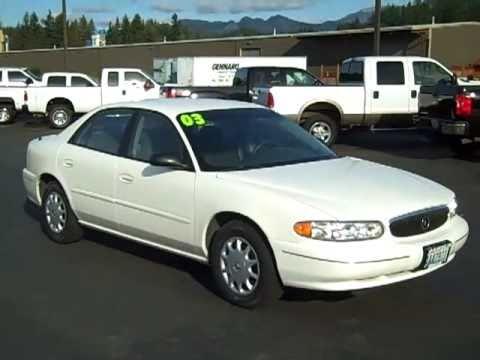 Hqdefault on 2003 Buick Lesabre