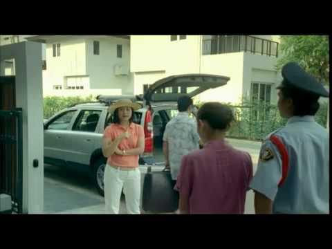 ธนาคารกสิกรไทย: ฝากบ้านกับกสิกรไทย