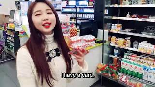 [ENG SUB] 181030 Yeojin MYLIVE Stream 4