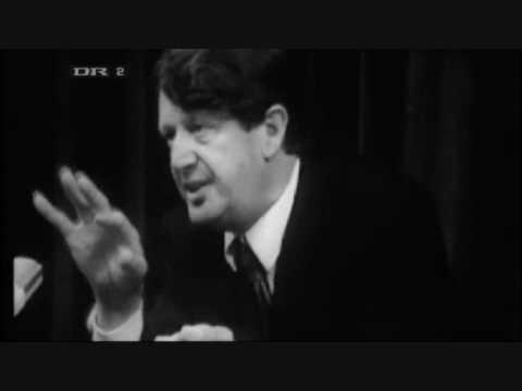 erhard jacobsen citater Erhard Jakobsen om Danmarks Radio, 1972   YouTube erhard jacobsen citater