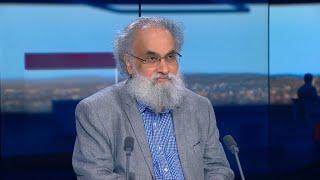 Historian Sanjay Subrahmanyam on his book 'Europe's India'