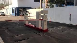 GTL - 지티엘파킹 : 주차관제시스템, 차량출입통제시…