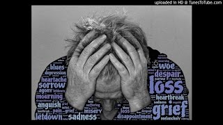 Grief, Loss, Death - Missing Your Loved One, Can