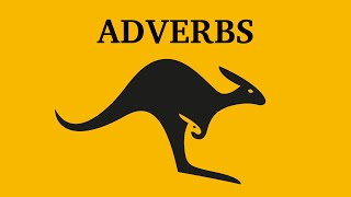 Adverbs | Learn English | Canguro English