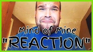 Download ZAYN - MIND OF MINE ALBUM [REACTION] MP3 song and Music Video