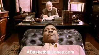 [ABJ] Basketball Jones Space Jam scene