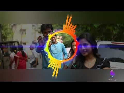 Nijamellam Maranthupochu Ethir Neechal What's Up Love Status