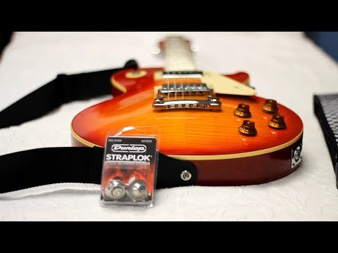 how-to-install-strap-locks-on-your-guitar