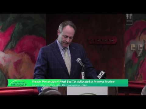2017 Advocacy Agenda Expanded - Reinvesting in Buffalo Niagara