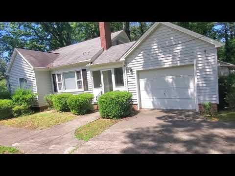 AIP House Buyers We Buy Houses in Burlington,  NC     336-707-5223