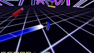 android game of the week gl tron