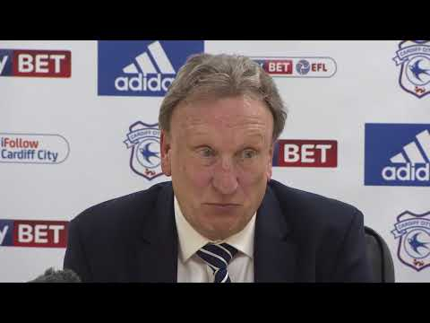 REACTION: CARDIFF CITY 2-0 BOLTON